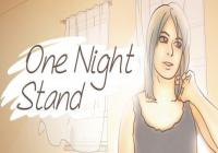 Read Review: One Night Stand (PlayStation 4) - Nintendo 3DS Wii U Gaming
