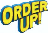 Order Up! eShop Download is over 300 Megabytes on Nintendo gaming news, videos and discussion