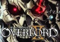Read article Anime Review: Overlord Season 2 - Nintendo 3DS Wii U Gaming