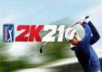 Read Review: PGA Tour 2K21 (PC) - Nintendo 3DS Wii U Gaming