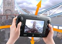Read article Panorama View Wii U Launching Next Week - Nintendo 3DS Wii U Gaming