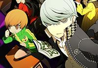 Review for Persona Q: Shadow of the Labyrinth on Nintendo 3DS