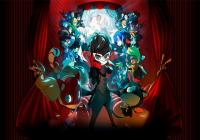 Read Review: Persona Q2 (Nintendo 3DS) - Nintendo 3DS Wii U Gaming
