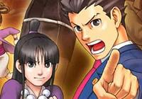 New Ace Attorney Game in Development on Nintendo gaming news, videos and discussion