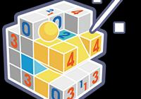 Read review for Picross 3D: Round 2 - Nintendo 3DS Wii U Gaming