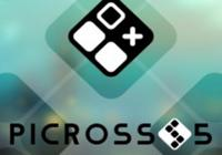 Read Review: Picross S5 (Nintendo Switch) - Nintendo 3DS Wii U Gaming
