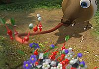 Read article New Pikmin 3 Details and Euro Release Date