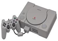 Read article Sony PlayStation: 25 years later - Nintendo 3DS Wii U Gaming