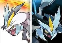 New English Trailer for Pokémon Black/White 2 on Nintendo gaming news, videos and discussion