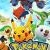 Review: Pokémon Mystery Dungeon: Gates to Infinity Nintendo 3DS