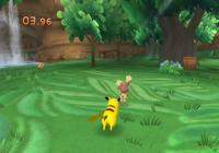 Read article New Trailer for PokePark Wii - Nintendo 3DS Wii U Gaming
