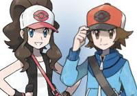 Read article Pokemon B/W US Date + New Trailer