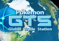 Special Vivillon to be Distributed for GTS Record on Nintendo gaming news, videos and discussion