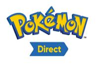 Read article Pokémon Direct Airing 9th January - Nintendo 3DS Wii U Gaming