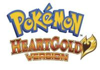 New Pokemon Game Coming to Wii on Nintendo gaming news, videos and discussion