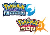 Read review for Pokémon Moon - Nintendo 3DS Wii U Gaming