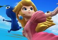 Read article Sakurai on Localised Smash Bros. Conquest - Nintendo 3DS Wii U Gaming