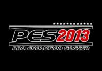 Pro Evolution Soccer 2013 Wii and 3DS Trailer on Nintendo gaming news, videos and discussion