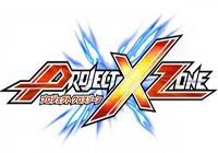 Project X Zone Dated in Japan; New Characters Revealed on Nintendo gaming news, videos and discussion