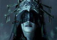 Read review for Fatal Frame: Maiden of Black Water - Nintendo 3DS Wii U Gaming