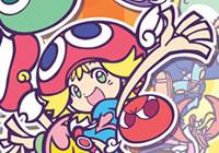 Review for Puyo Pop Fever on Game Boy Advance