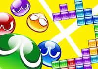 Review for Puyo Puyo Tetris on Nintendo Switch