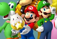 Read review for Puzzle & Dragons Z + Puzzle & Dragons: Super Mario Bros. Edition - Nintendo 3DS Wii U Gaming