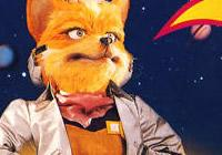 Star Fox Designer Says No to Wii Version on Nintendo gaming news, videos and discussion