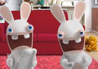 Review for Rabbids Land on Wii U - on Nintendo Wii U, 3DS games review