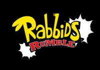 Review for Rabbids Rumble on Nintendo 3DS - on Nintendo Wii U, 3DS games review