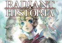 Atlus Radiates New Historia Screens on Nintendo gaming news, videos and discussion