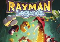 Read article Rayman Legends EU, US Release Dates - Nintendo 3DS Wii U Gaming