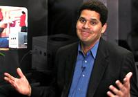 Reggie: More Titles Due for Wii U Launch Window on Nintendo gaming news, videos and discussion