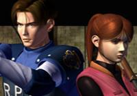Read article Resident Evil 2 Remake a Possibility - Nintendo 3DS Wii U Gaming