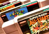 Play Original SNES Games Online on Nintendo gaming news, videos and discussion