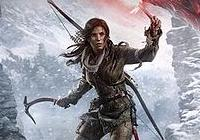 Read preview for Rise of the Tomb Raider - Nintendo 3DS Wii U Gaming