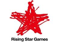 rising star games forum