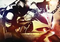 Read article DarkSeas Games Talk Road Redemption Wii U - Nintendo 3DS Wii U Gaming