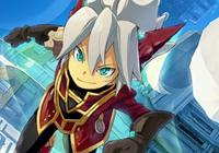 Read review for Rodea the Sky Soldier - Nintendo 3DS Wii U Gaming
