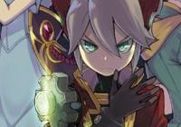 Read article Rodea Sky Soldier 3DS Trailer