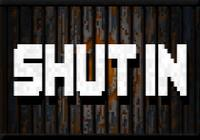 Read Review: SHUT IN (PC) - Nintendo 3DS Wii U Gaming