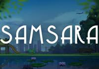 Read review for Samsara - Nintendo 3DS Wii U Gaming