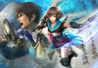 Read review for Samurai Warriors Chronicles 3 - Nintendo 3DS Wii U Gaming
