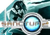 Read article Beyond the Cube Preview: Sanctum 2 - Nintendo 3DS Wii U Gaming