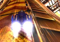 Read article Miyamoto: New F-Zero Depends on Right Control