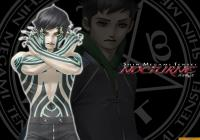 5th Shin Megami Tensei RPG for Nintendo DS on Nintendo gaming news, videos and discussion