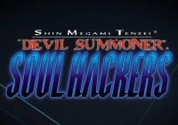 Read review for Shin Megami Tensei: Devil Summoner - Soul Hackers - Nintendo 3DS Wii U Gaming