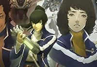 Read review for Shin Megami Tensei IV - Nintendo 3DS Wii U Gaming