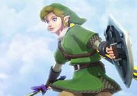 Read article Nintendo Experimenting with Zelda Controls - Nintendo 3DS Wii U Gaming