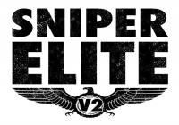 Read article Sniper Elite V2 Coming to Wii U